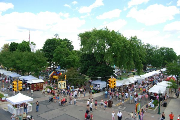 art-in-the-park-2007-diannes-237