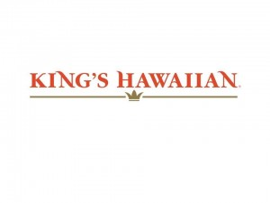 Kings Hawaiian JPG