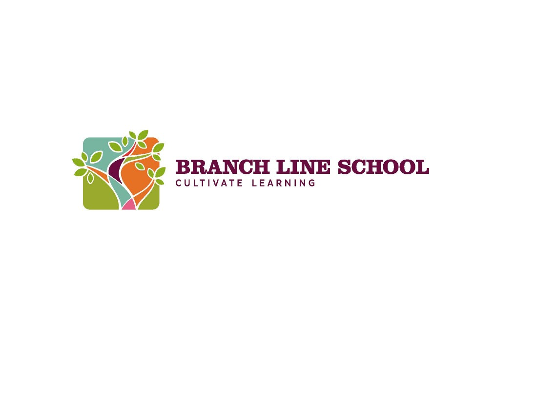 Branch Line School logo JPG